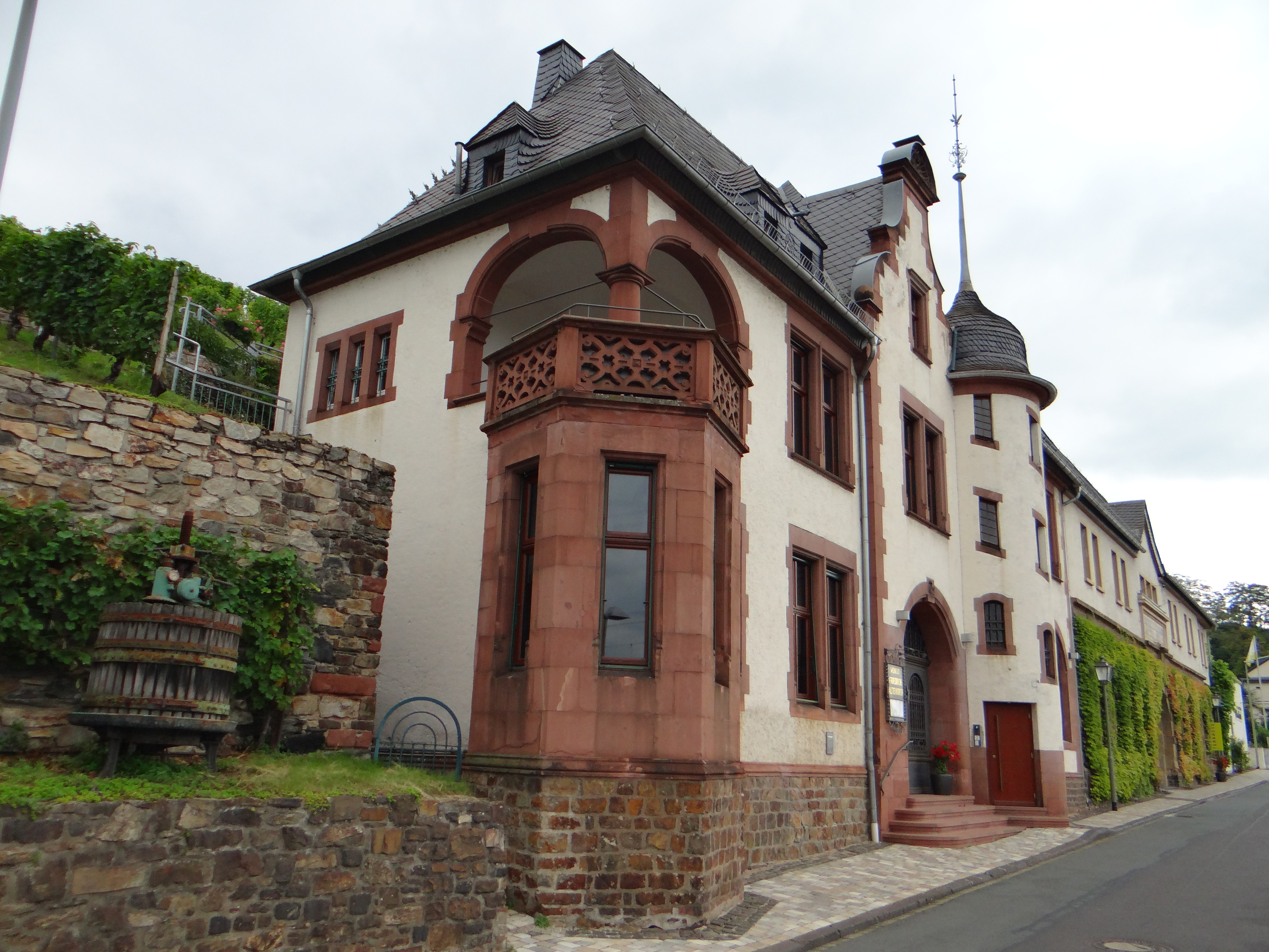 Weingut_altenkirch_1