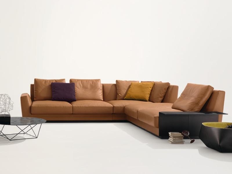der perfektionist immobilien wohnen in home. Black Bedroom Furniture Sets. Home Design Ideas