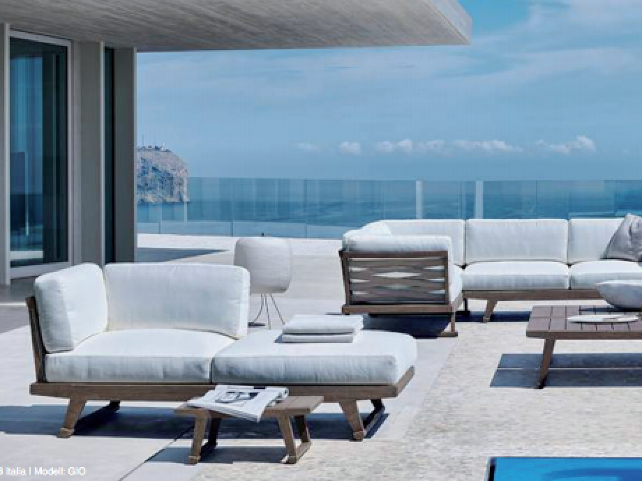 Nicolas Neumann Wohndesign Interior Design In Home Trendguide Info